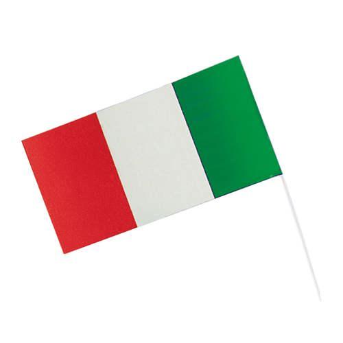 کرونا زنجیره عرضه پلیمر در ایتالیا را به خطر انداخت