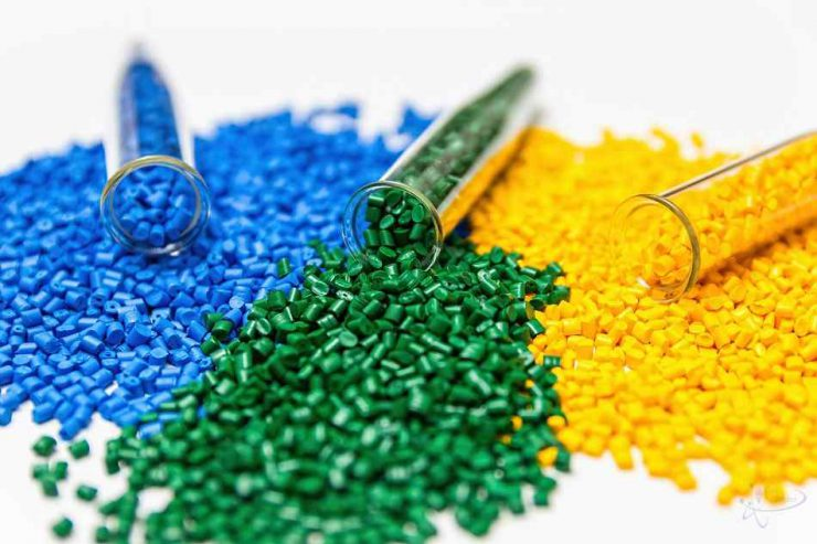 پیش بینی ادامه افت قیمت محصولات پلیمری , دستگاه تزریق پلاستیک , ماشین تزریق پلاستیک , دستگاه سبد زنی , دستگاه تزریق , گازگیر , مکنده
