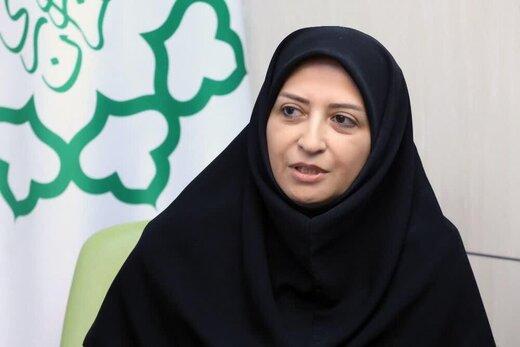 راه اندازی ماشین های گشت محیط زیستی در تهران