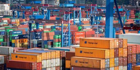 بخشنامه جدید بانک مرکزی فشار مضاعف بر صادرکنندگان است