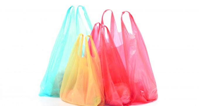 سرنوشت این همه کیسه پلاستیکی چه میشود؟