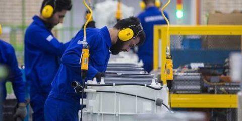 نحوه فعالیت شهرکهای صنعتی در شرایط محدودیتهای کرونایی